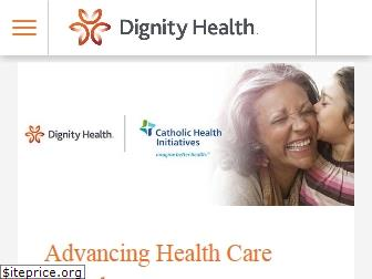 dignityhealth.org