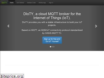 dioty.co