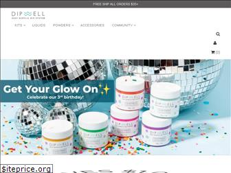 dipwell.co