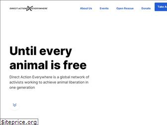 directactioneverywhere.com