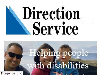directionservice.org