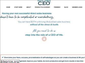 directsellingceo.com