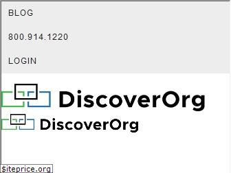discover.org