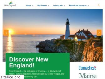 discovernewengland.org