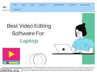 discovervibe.blog