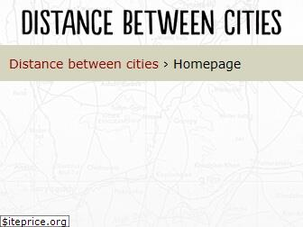 distance-cities.com