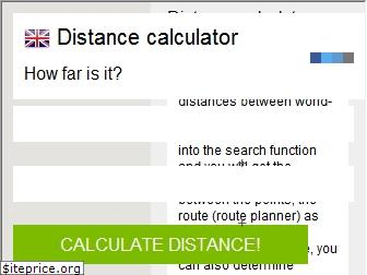 distance.to