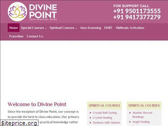 divinepoint.in