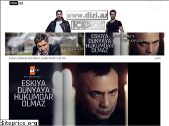 www.dizi.az website price