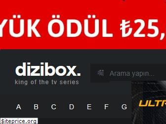 dizibox.pw