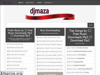 djmazamp3.download