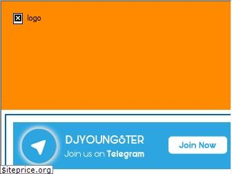 djyoungster.me