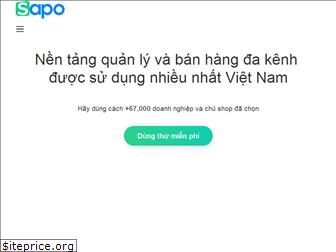 www.dkt.com.vn website price