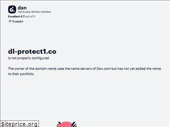 dl-protect1.co