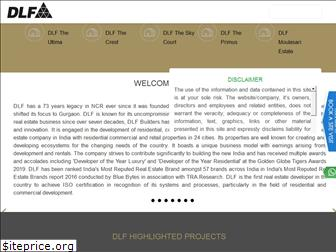 dlfindia.co.in
