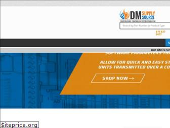 dmsupplysource.com