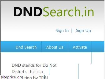 dndsearch.in