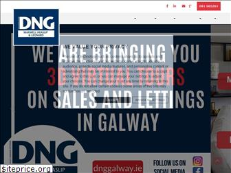 dnggalway.ie