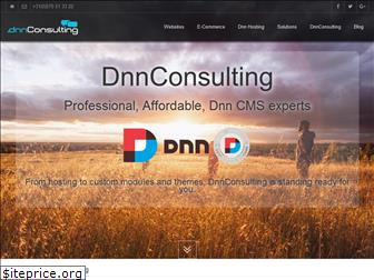 dnnconsulting.net