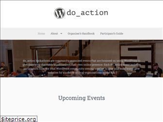 doaction.org