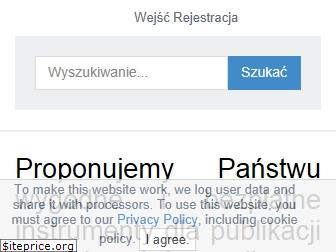 docplayer.pl