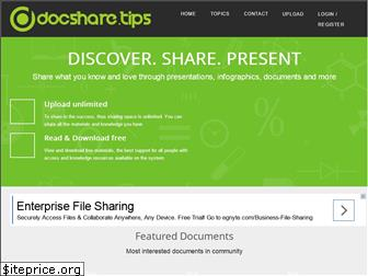 docshare.tips