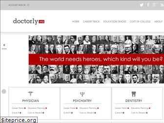 doctorly.org