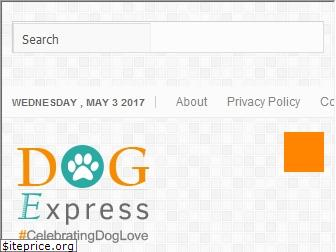 dogexpress.in