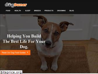 dogowner.co.uk