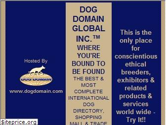 dogs.org