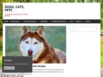 dogscatspets.org