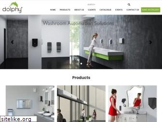 dolphy.in