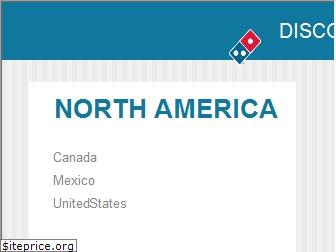 dominos.ca