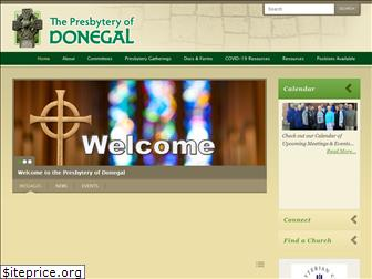 donegalpby.org