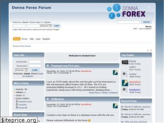 Pin by Donna Forex on Forex Trading Tips   Pinterest