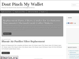 dontpinchmywallet.com