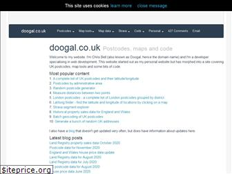 doogal.co.uk