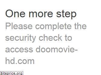 doomovie-hd.com