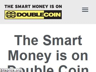 doublecointires.com