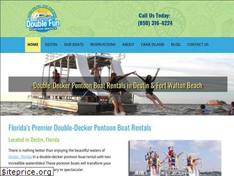 doublefunwatersports.com