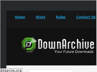 downarchive.org