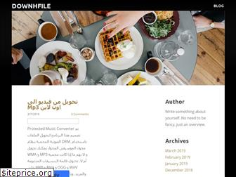 downhfile669.weebly.com