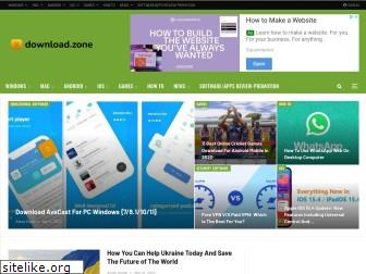 download.zone