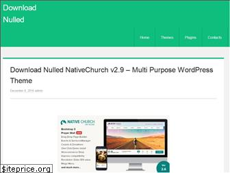 downloadnulled.org