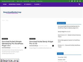 downloadnulled.pw