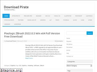 downloadpirate.com