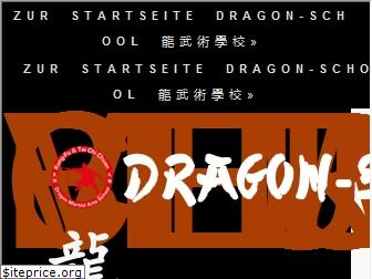 dragon-school.de