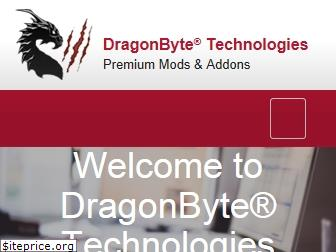 dragonbyte-tech.com