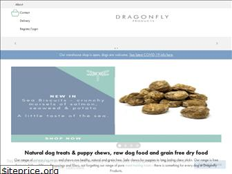 dragonflyproducts.co.uk
