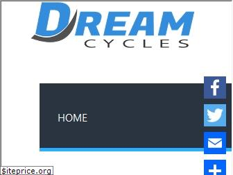 dreamcycles.net
